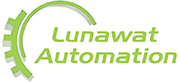 Lunawat Automation Pvt Ltd Logo